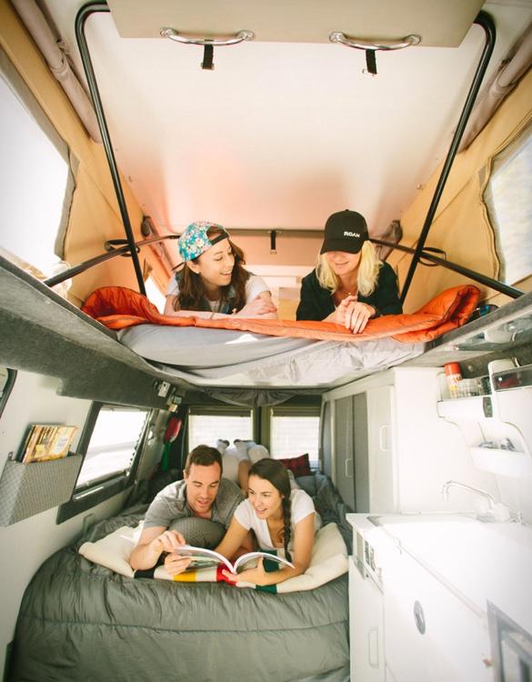 roamerica-adventure-vehicle-rentals-10.jpg