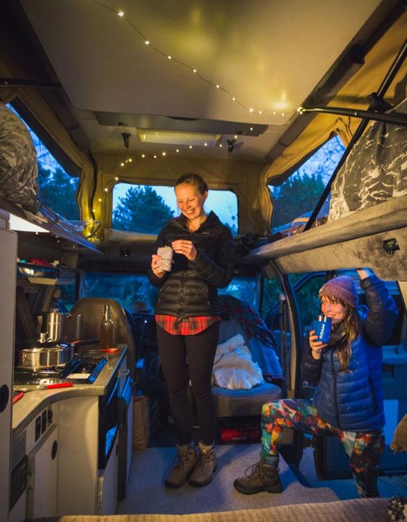 roamerica-adventure-vehicle-rentals-11.jpg