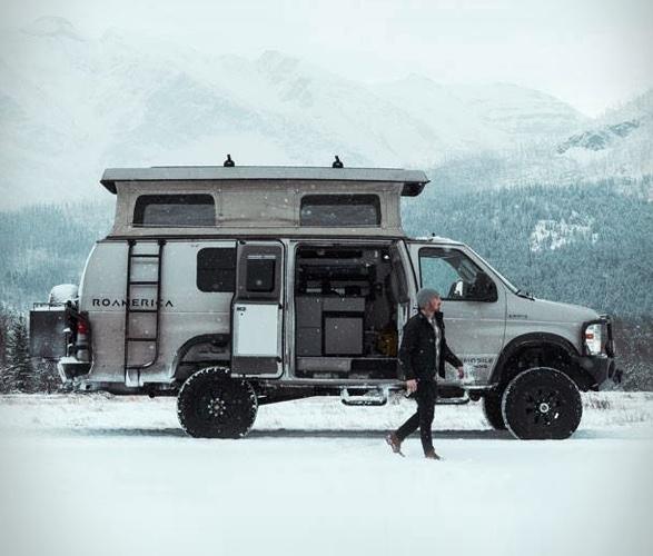 roamerica-adventure-vehicle-rentals-2.jpg | Image