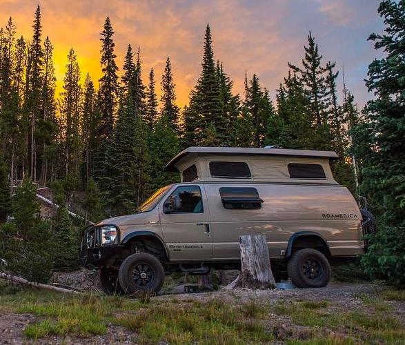 roamerica-adventure-vehicle-rentals-4.jpg | Image