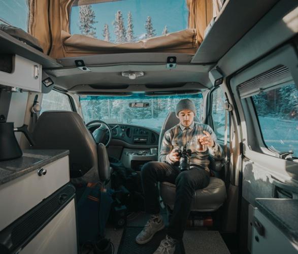 roamerica-adventure-vehicle-rentals-5.jpg | Image