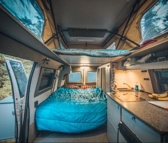 roamerica-adventure-vehicle-rentals-7.jpg
