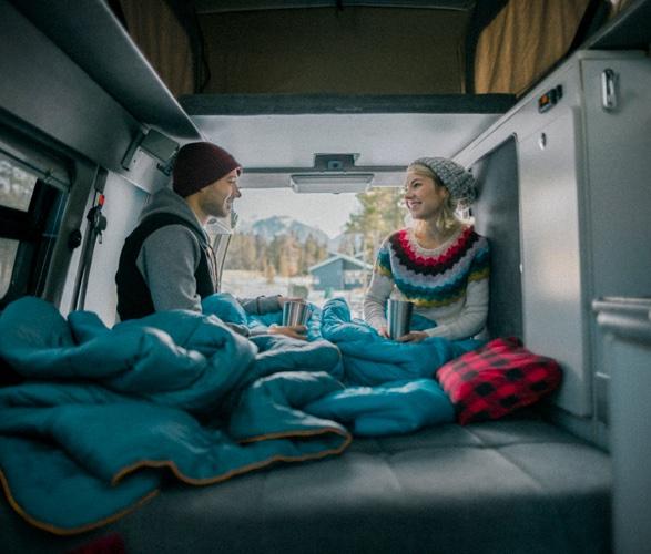 roamerica-adventure-vehicle-rentals-8.jpg