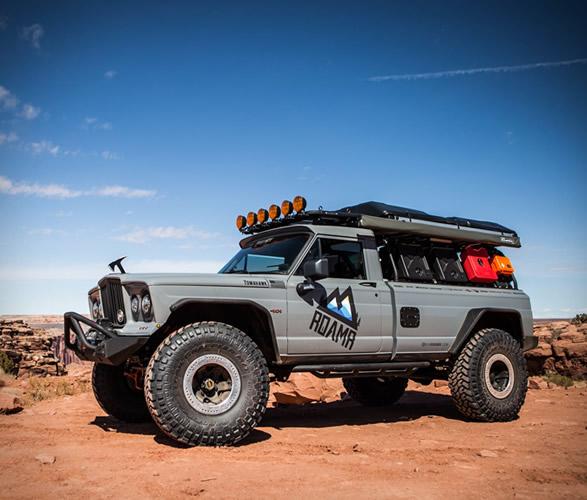 roamr-jeep-gladiator-tomahawk-10.jpg