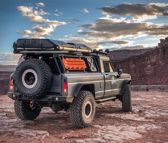 roamr-jeep-gladiator-tomahawk-11.jpg