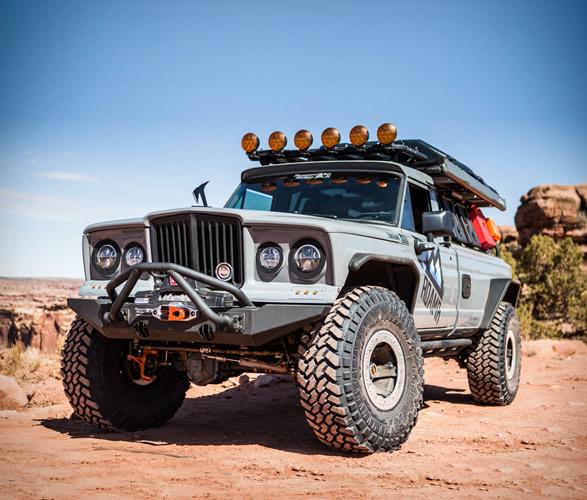 roamr-jeep-gladiator-tomahawk-2.jpg | Image