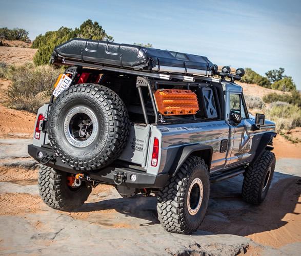 roamr-jeep-gladiator-tomahawk-4.jpg | Image