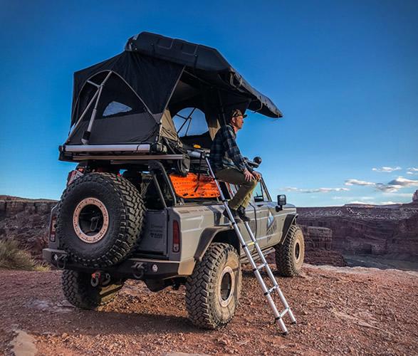 roamr-jeep-gladiator-tomahawk-6.jpg