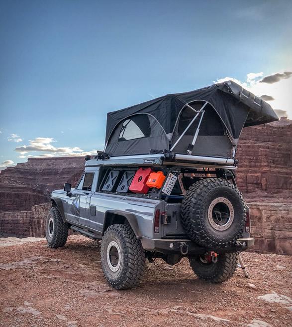 roamr-jeep-gladiator-tomahawk-8.jpg
