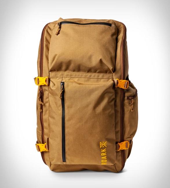 roark-5-day-mule-bag-1.jpg | Image