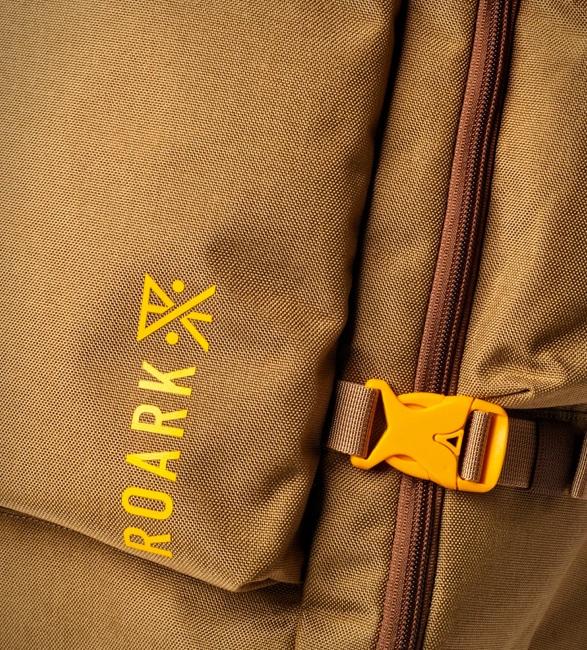 roark-5-day-mule-bag-1b.jpg | Image