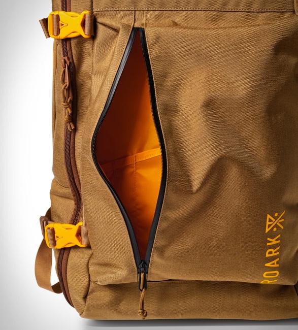 roark-5-day-mule-bag-1c.jpg | Image