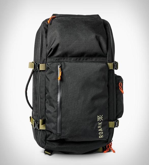 roark-5-day-mule-bag-5.jpg