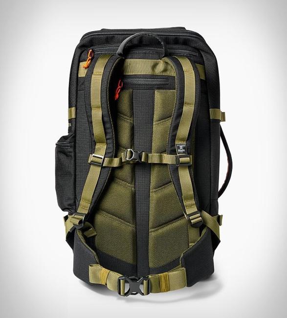 roark-5-day-mule-bag-6.jpg