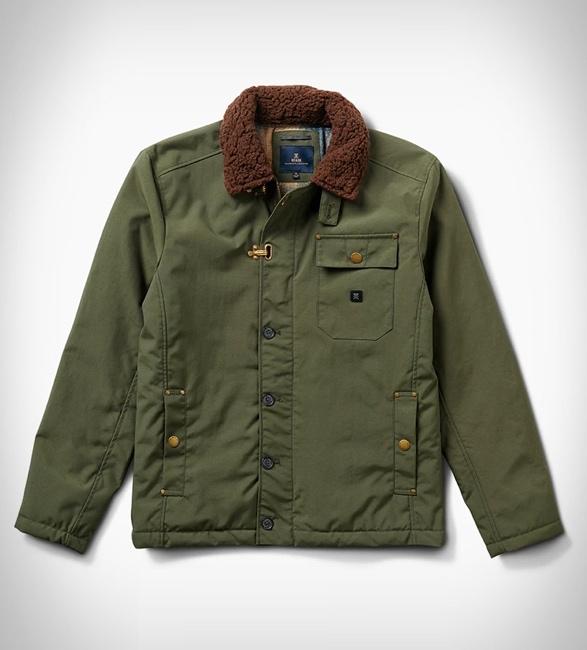 roark-axeman-jacket-2.jpg | Image