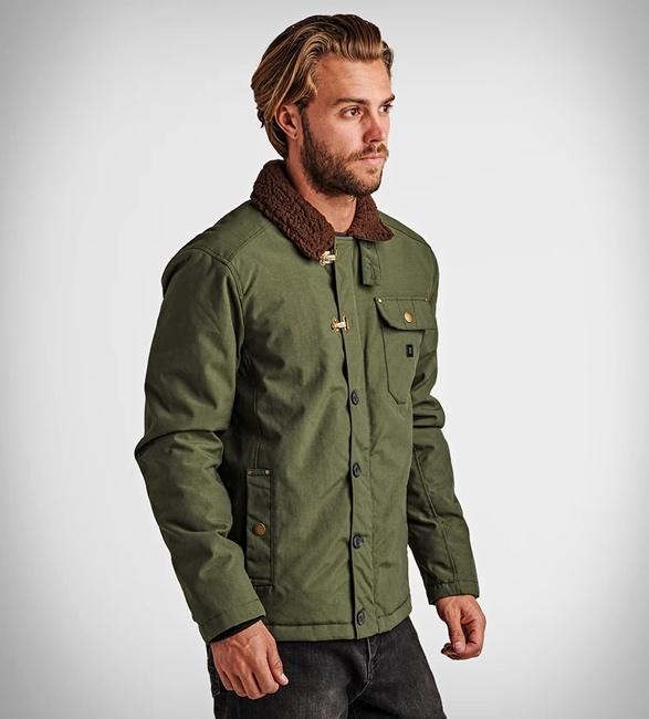 roark-axeman-jacket-3.jpg | Image