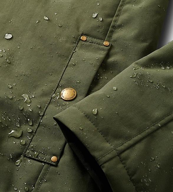 roark-axeman-jacket-4.jpg | Image