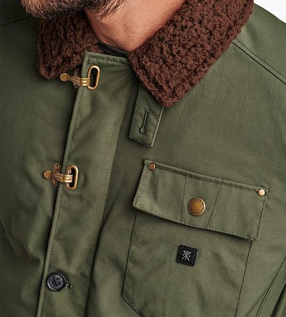 roark-axeman-jacket-5.jpg | Image