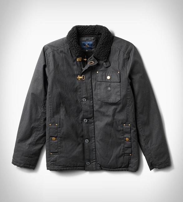 roark-axeman-jacket-6.jpg