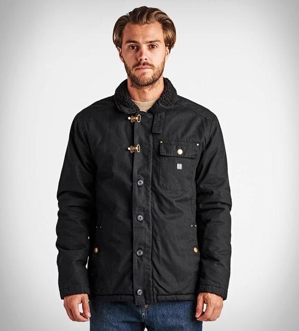 roark-axeman-jacket-7.jpg
