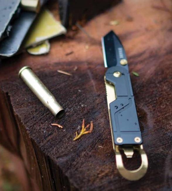 roark-saigon-special-knife-8.jpg
