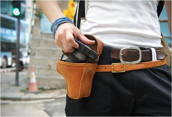 roberu-camera-gun-holder-2.jpg | Image