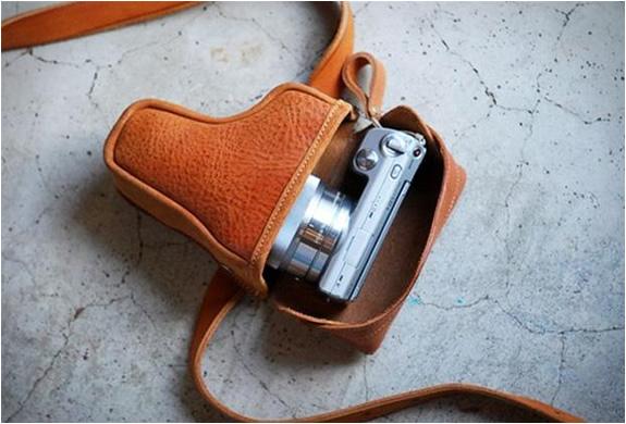 roberu-camera-gun-holder-3.jpg | Image