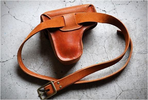 roberu-camera-gun-holder-5.jpg | Image
