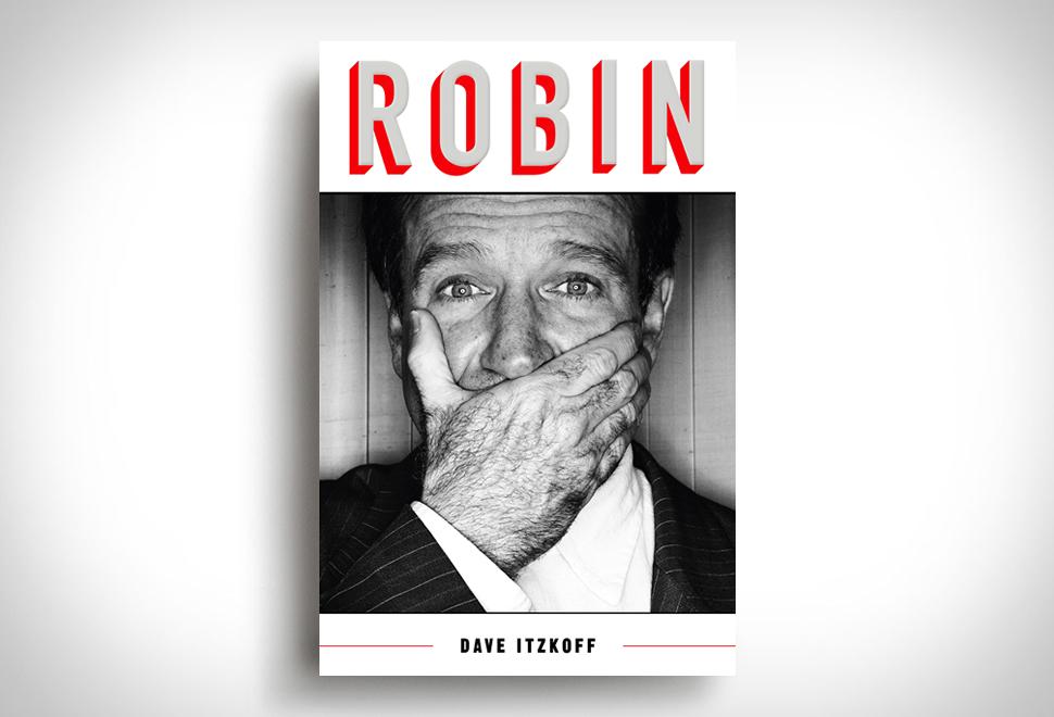 Robin | Image