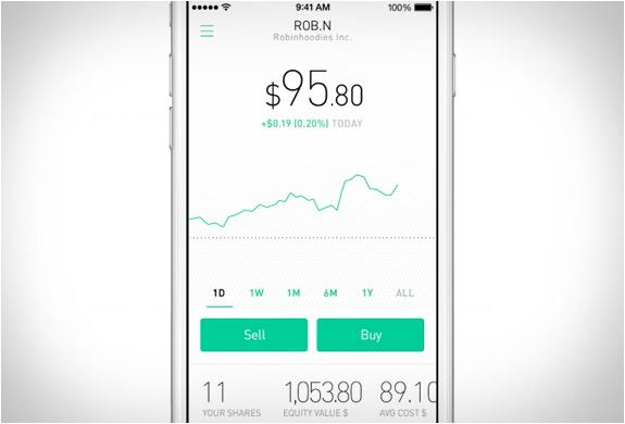 robinhood-stock-trading-app-2.jpg | Image