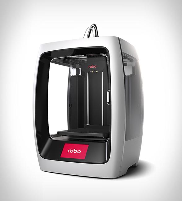 robo-3d-printer-2.jpg | Image