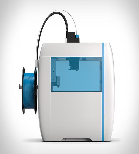 robo-3d-printer-3.jpg | Image