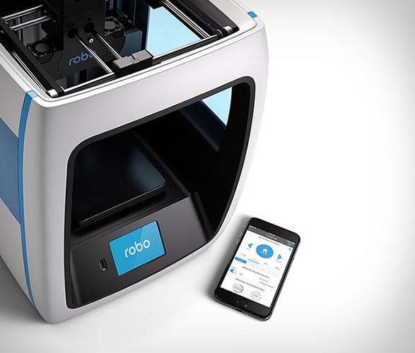 robo-3d-printer-4.jpg | Image