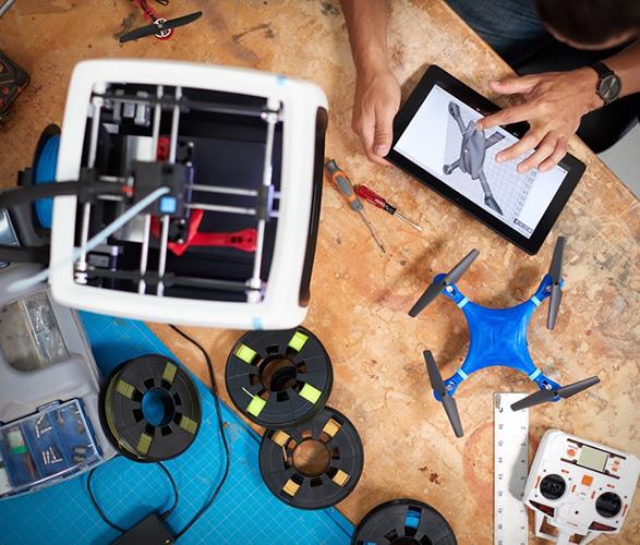 robo-3d-printer-6.jpg