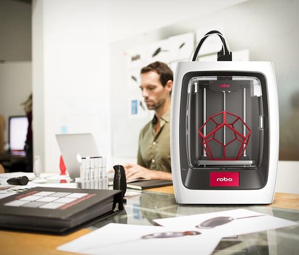 robo-3d-printer-7.jpg