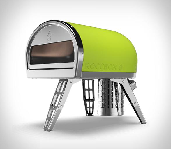 roccbox-2.jpg | Image