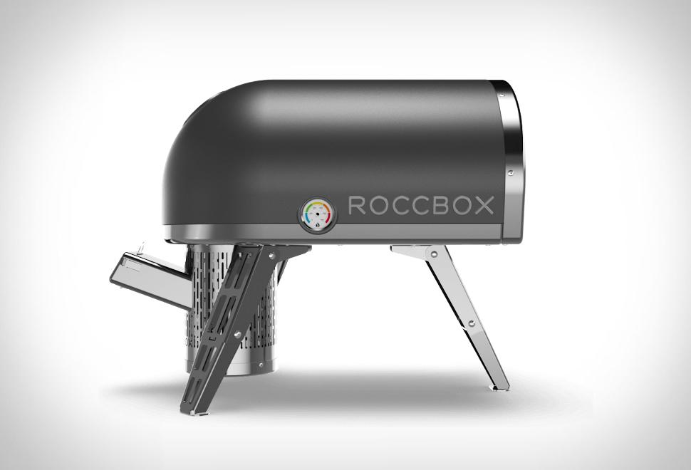 ROCCBOX | Image