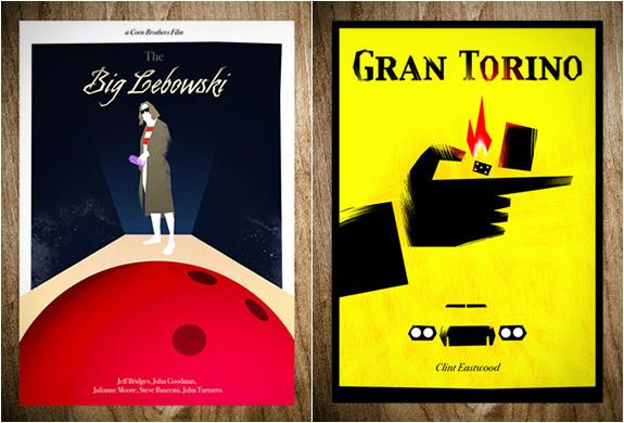 rocco-malatesta-posters-2.jpg | Image