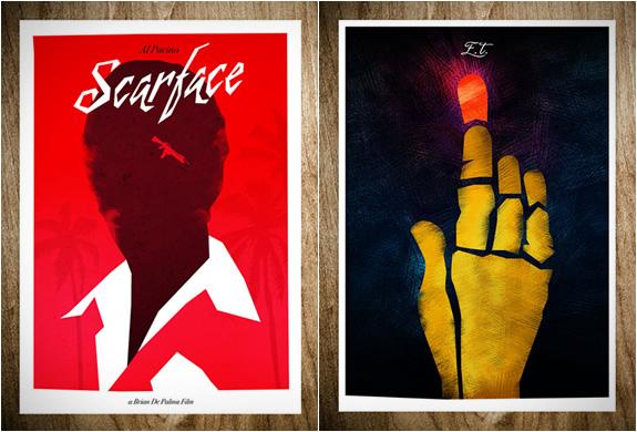 rocco-malatesta-posters-4.jpg | Image