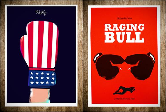 rocco-malatesta-posters-5.jpg | Image