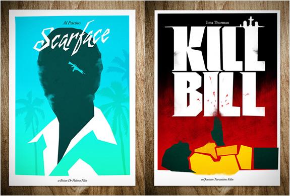 Rocco Malatesta Posters | Image
