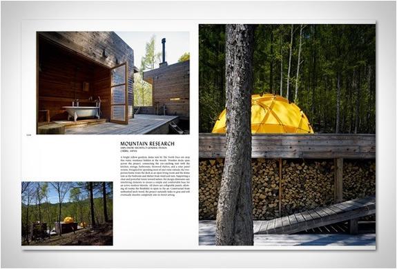 rock-the-shack-5.jpg   Image