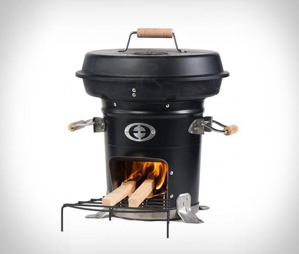 rocket-stove-3.jpg | Image