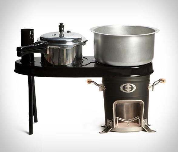 rocket-stove-4.jpg | Image