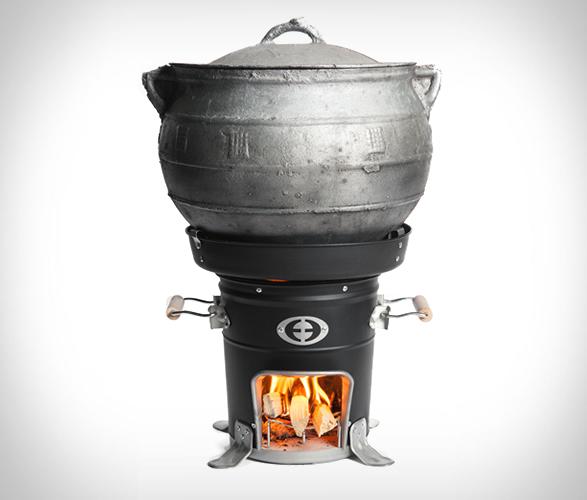 rocket-stove-5.jpg | Image