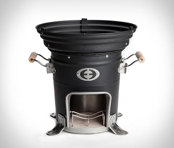 rocket-stove-6.jpg