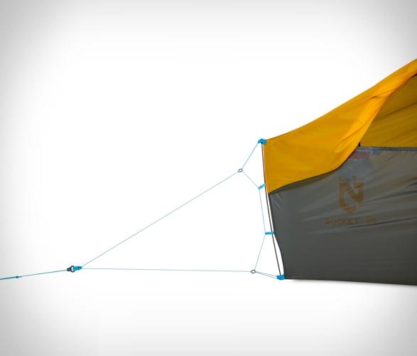 rocket-ultralight-backpacking-tent-3.jpg   Image