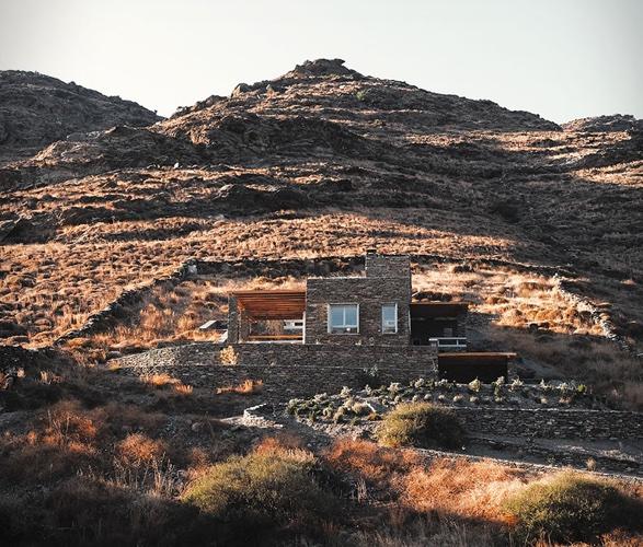 rocksplit-house-15.jpg