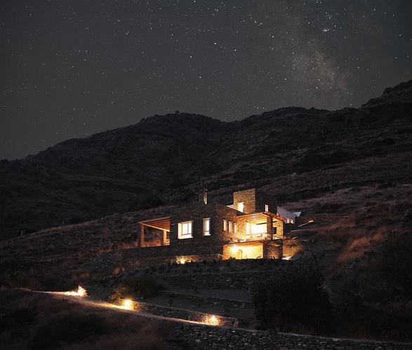 rocksplit-house-16.jpg