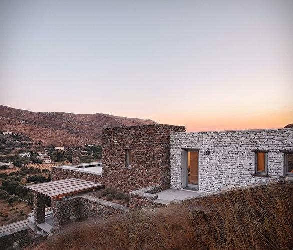 rocksplit-house-2.jpg | Image